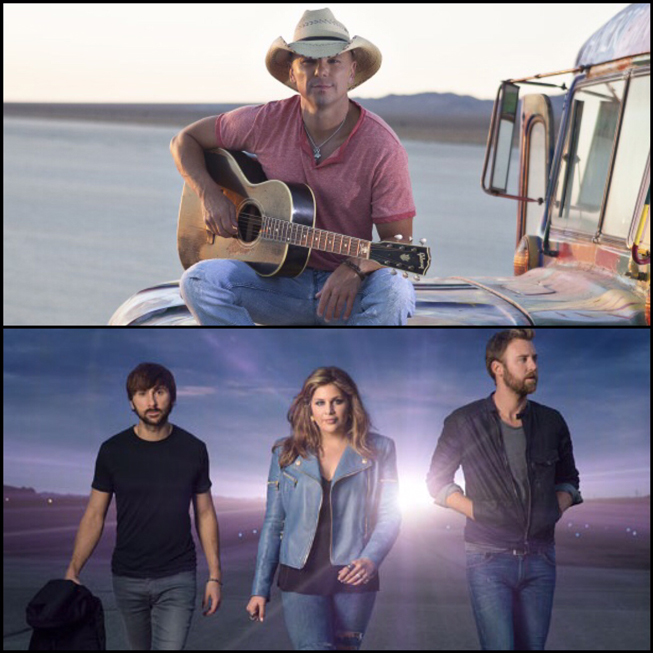 Kenny-Chesney-Lady-Antebellum---CountryMusicRocks.net