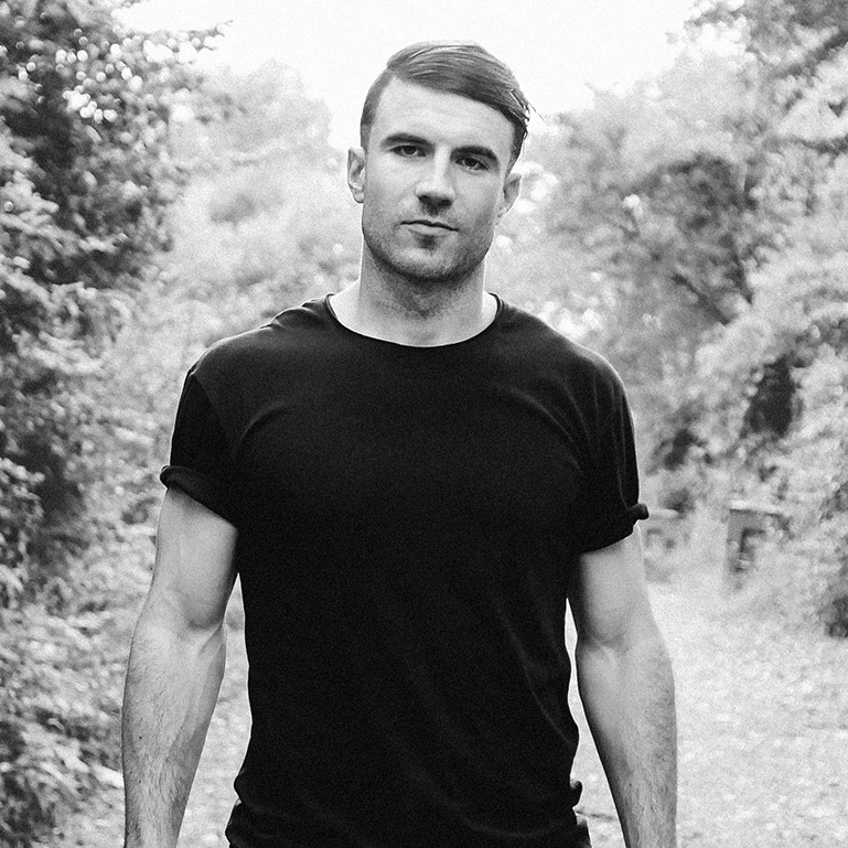 Sam Hunt - CountryMusicRocks.net