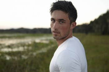 Michael Ray - CountryMusicRocks.net