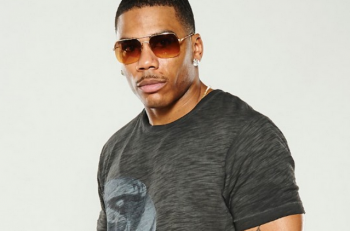 Nelly - CountryMusicRocks.net