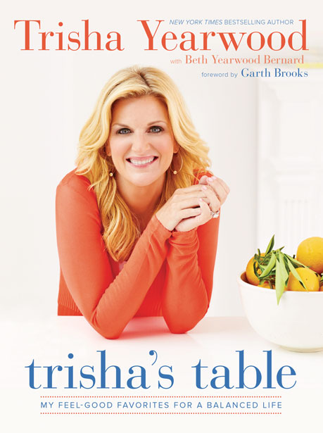 Trisha-Yearwood-Cookbook-Trisha's-Table---CountryMusicRocks.net