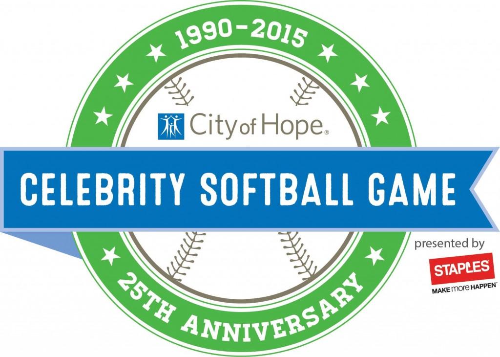 City of Hope Celebrity Softball Game 2015 - CountryMusicRocks.net