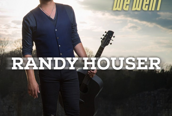 Randy-Houser-We-Went---CountryMusicRocks.net