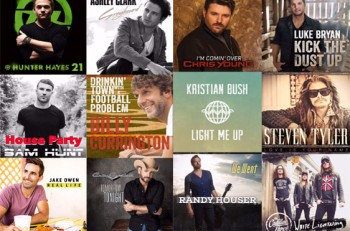 CMR-June-2015-Playlist---CountryMusicRocks.net