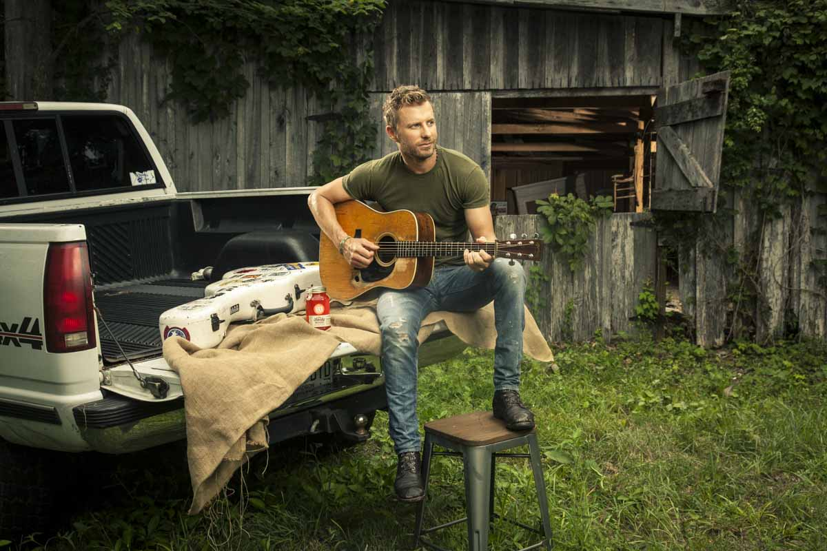 cars here lovely country dierks bentley center click schedule pittsburgh concert of honda luxury awesome image