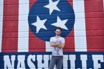 Ashley-Clark-CMR-Takeover-2---CountryMusicRocks.net