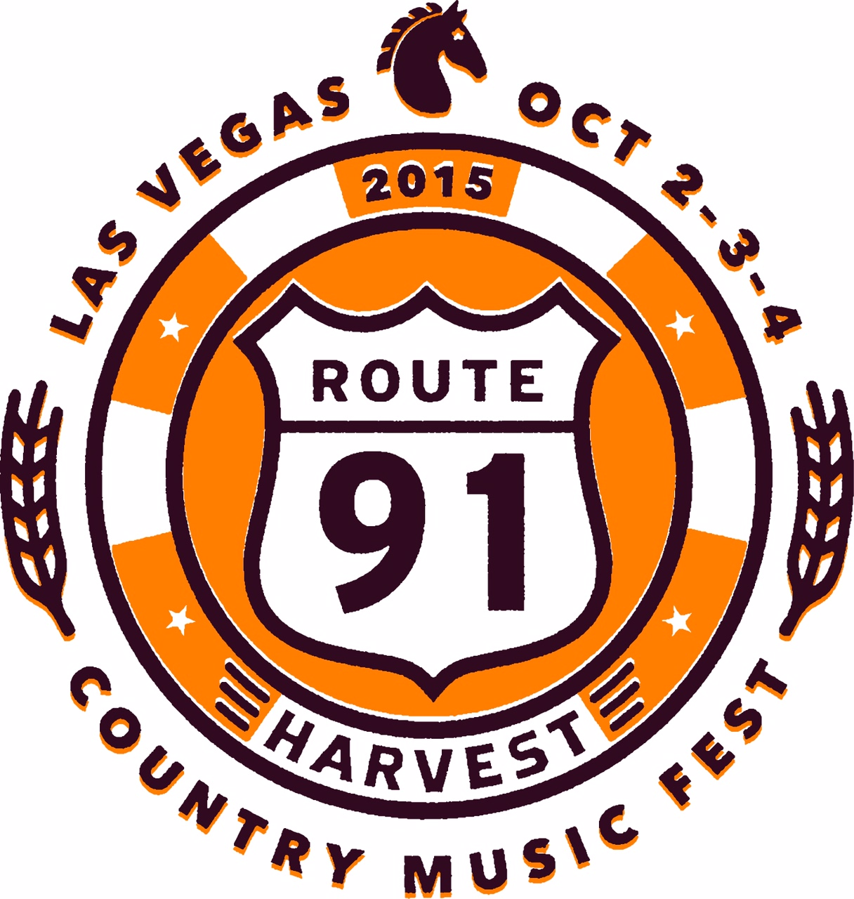 Route 91 Harvest Teams Up With Siriusxm To Be First Country Music
