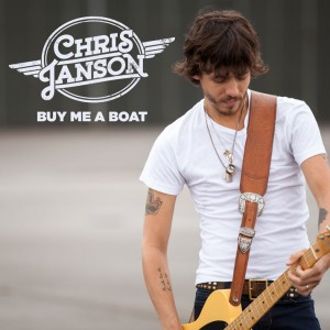 Chris-Janson-Buy-Me-A-Boat---CountryMusicRocks.net