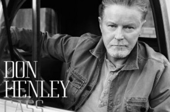 Don Henley Cass County - CountryMusicRocks.net