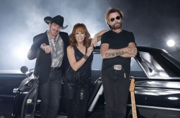Brooks-&-Dunn-and-Reba---CountryMusicRocks.net