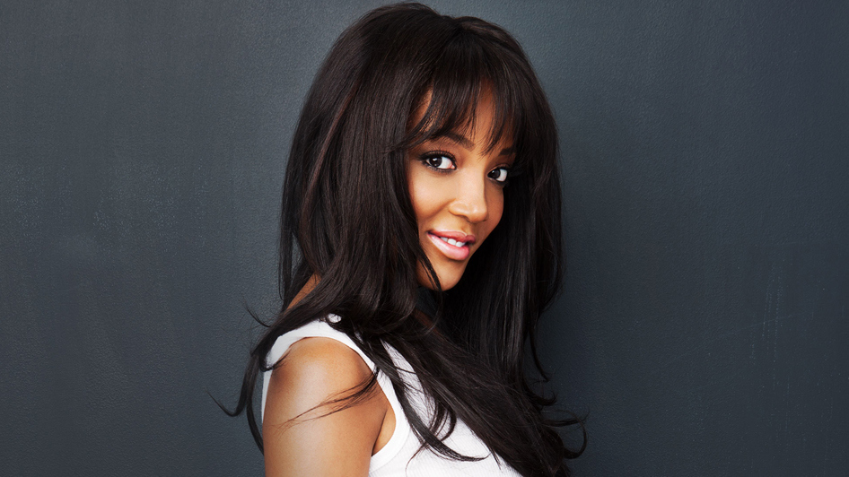 guyton singles Blessed with a voice that walks the line between classic country and contemporary pop and a genuine talent for songwriting, mickey guyton.