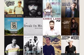 CMR-November-2015-Playlist---CountryMusicRocks.net
