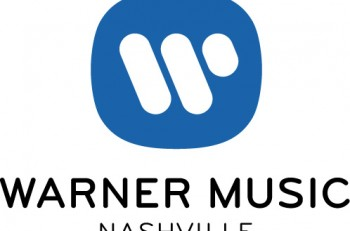 Warner Music Nashville - CountryMusicRocks.net