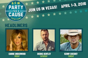 ACM-Party-for-A-Cause-2016-CountryMusicRocks.net_