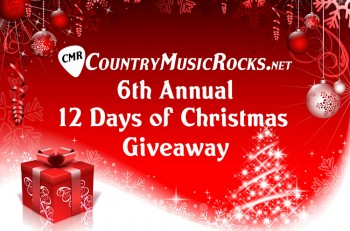 CMR-12-Days-of-Christmas-Giveaway-2015---CountryMusicRocks.net