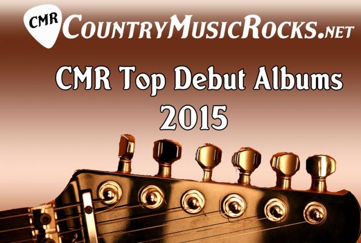 CMR-Top-Debut-Albums-2015