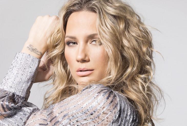 Jennifer Nettles Unlove You - CountryMusicRocks.net