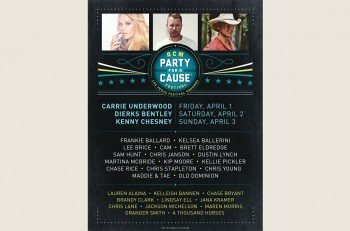 ACM-Party-For-A-Cause-2016---CountryMusicRocks.net