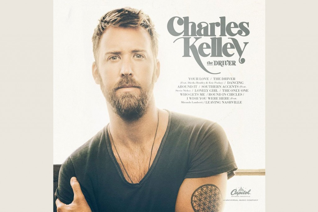 Charles-Kelley-The-Driver-Album---CountryMusicRocks.net