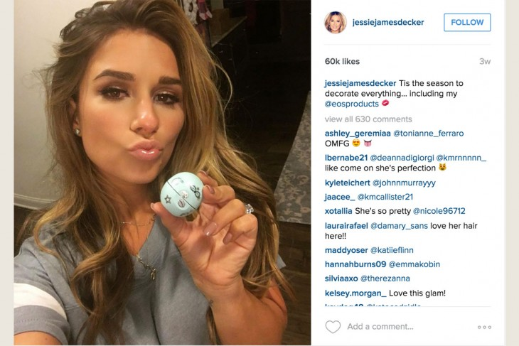 What Hair Color Does Jessie James Decker Use Best Hair Color