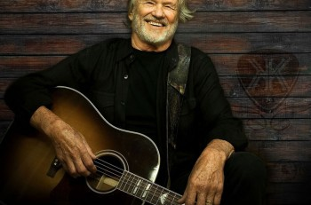 Kris-Kristofferson---CountryMusicRocks.net