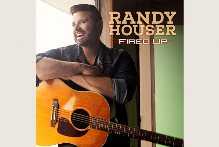Randy-Houser-Fired-Up---CountryMusicRocks.net