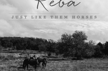 Reba-Just-Like-Them-Horses---CountryMusicRocks.net