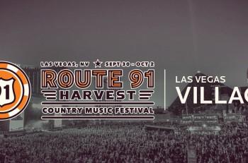 Route-91-Harvest-Festival---CountryMusicRocks.net