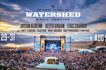 Watershed-2016---CountryMusicRocks.net
