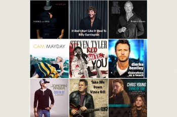CMR-February-Featured-Playlist---CountryMusicRocks.net