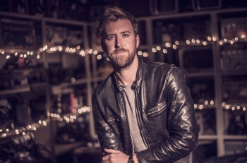 Charles-Kelley-Photo-Credit-Jay-Sansone---CountryMusicRocks.net