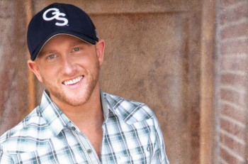 Cole Swindell - CountryMusicRocks.net