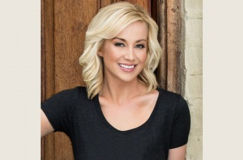 Kellie-Pickler---CountryMusicRocks.net