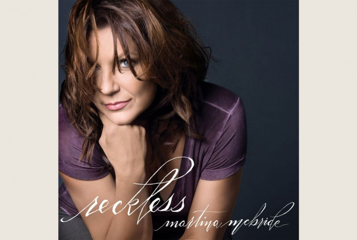 Martina-McBride-Reckless---CountryMusicRocks.net