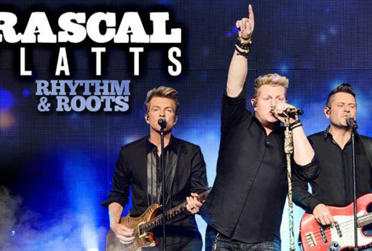 Racal-Flatts-Rhythm-&-Roots---CountryMusicRocks.net