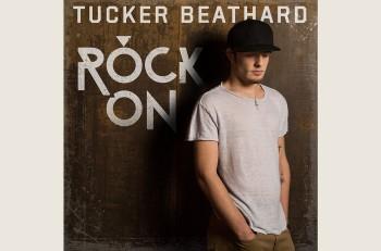 Tucker-Beathard-Rock-On---CountryMusicRocks.net