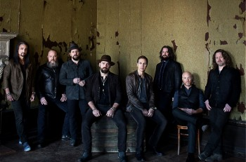 Zac Brown Band - CountryMusicRocks.net