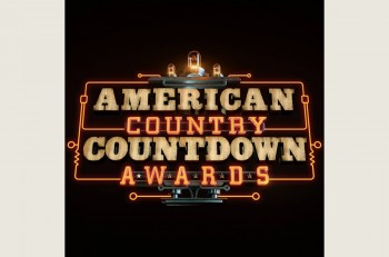 American-Country-Countdown-Awards---CountryMusicRocks.net