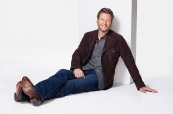 Blake-Shelton---CountryMusicRock.net