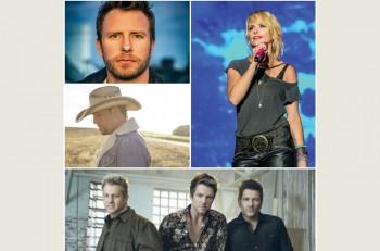 CMA-Fest-Nissan-Stadium-Performers-2016---CountryMusicRocks.net