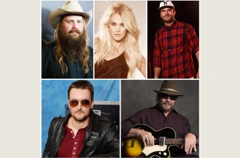 CMA-Music-Fest-Performers-Friday---CountryMusicRocks.net