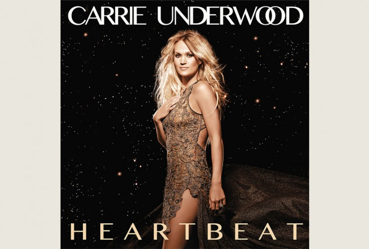 Carrie-Underwood-Heartbeat---CountryMusicRocks.net