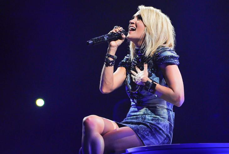 Carrie-Underwood-Photo-Credit-Steve-Jennings---CountryMusicRocks.net