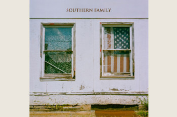 Cracker-Barrel-Compilation-CD-Southern-Family---CountryMusicRocks.net
