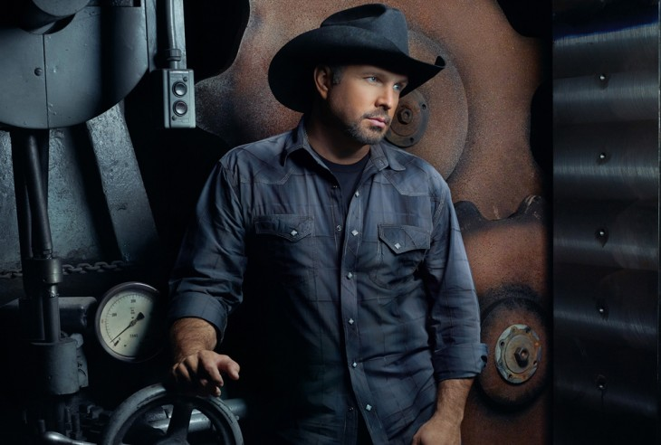 Garth-Brooks---CountryMusicRocks.net