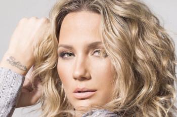 Jennifer-Nettles---CountryMusicRocks.net