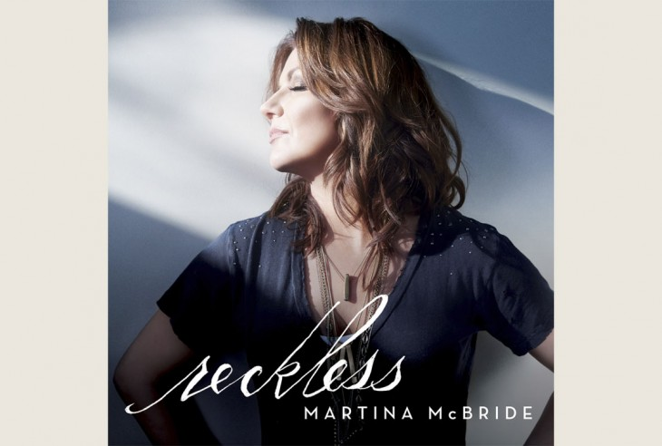 Martina-McBride-Reckless-Album---CountryMusicRocks.net