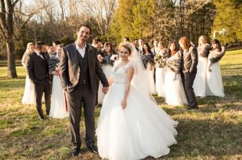 RaeLynn-Wedding-Photo-Credit-Susannah-Brittany---CountryMusicRocks.net