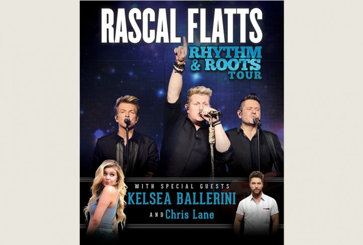 Rascal-Flatts-Rhythm-and-Roots-Tour---CountryMusicRocks.net