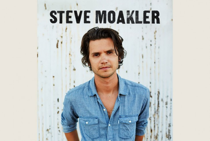 Steve-Moakler-EP---CountryMusicRocks.net